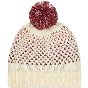 Backcountry Solstice Pom Beanie
