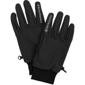 Backcountry x Black Diamond Skintrack Glove