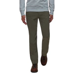 Backcountry Jordanelle Tech Pant - Men's