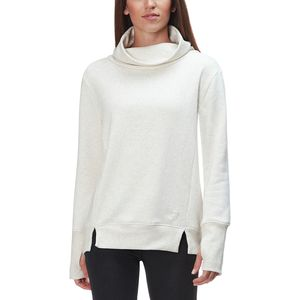 Backcountry Mt. Aire Sweatshirt - Women's