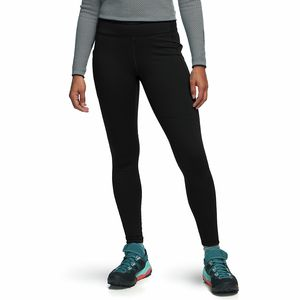 Backcountry Sundial Tight - Women's