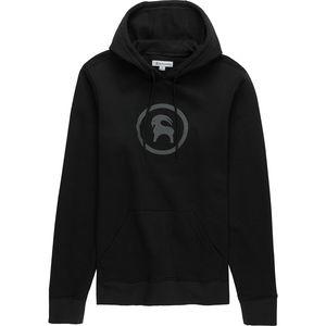 Backcountry Hooded Sweatshirt - Men's