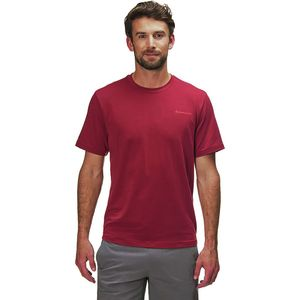 Backcountry Tollgate Short-Sleeve Active T-Shirt