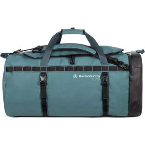 Backcountry All Around 105L Duffel