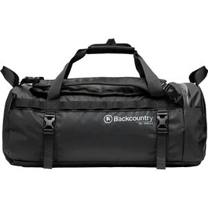 Backcountry All Around 40L Duffel