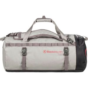 Backcountry All Around 60L Duffel
