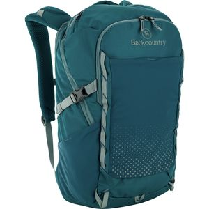 Backcountry 27L Daypack