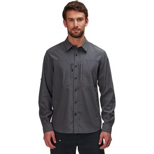 Backcountry Kessler Active Shirt - Men's