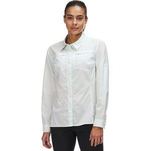 Backcountry Flaming Gorge Lightweight Shirt - Women's