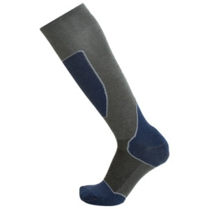 Backcountry.com Cocona Ski Sock