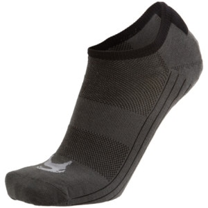 Backcountry.com Cocona No-Show Sock