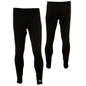 Backcountry.com Prime Power Stretch Pant