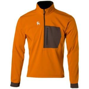Backcountry.com Rime Pullover Jacket - Mens