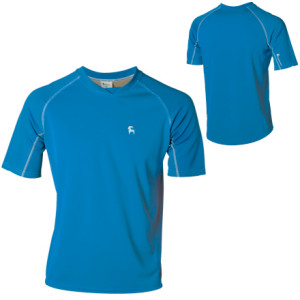 Backcountry.com Cocona Shirt - Short-Sleeve - Mens