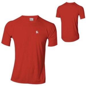 Backcountry.com Merino Crew Shirt - Short-Sleeve - Mens