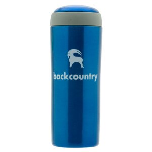 Backcountry.com Dawn Patrol Vacuum Coffee Tumbler