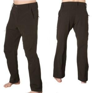 Backcountry.com Overhang Pant - Mens
