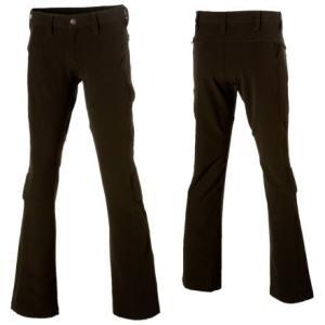 Backcountry.com Overhang Pant - Womens