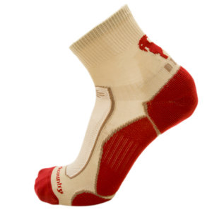 Backcountry.com SynthTrail Crew Sock - 3-Pack