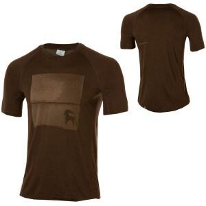 Backcountry.com Merino Wall T-Shirt - Short-Sleeve - Mens