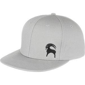 Backcountry Flat Brim Hat