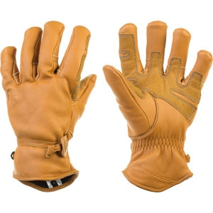 Backcountry Wasatch Glove