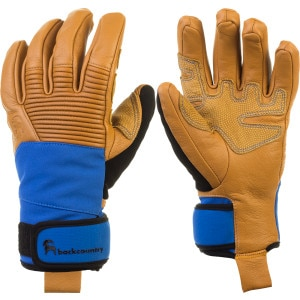 Backcountry Cottonwood Glove