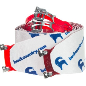 Backcountry Climbing Skin Sale