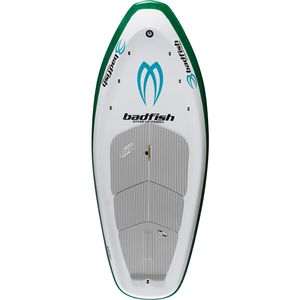 Badfish MVP Stand-Up Paddleboard