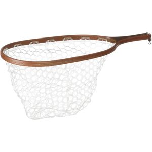 Brodin Gallatin Ghost Series Net