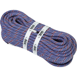 Beal Rando Cover Rope - 8mm