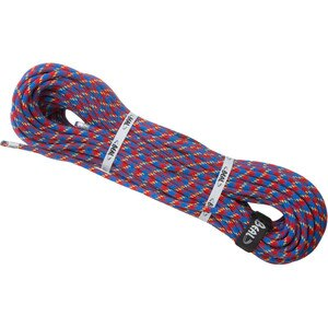 Beal Pro Mountain Golden Dry Climbing Rope - 8.8mm