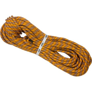 Beal Booster III 9.7mm Single Rope