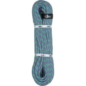 Beal Flyer 10.2mm Classic Climbing Rope
