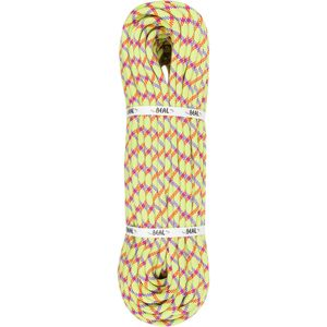 Beal Aviator 10.2mm Dry Cover Climbing Rope