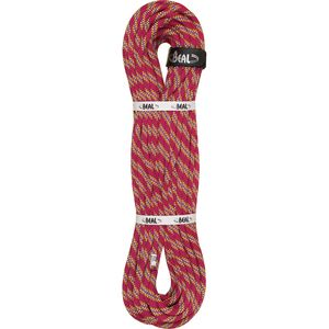 Beal Cobra II Golden Dry Climbing Rope - 8.6mm