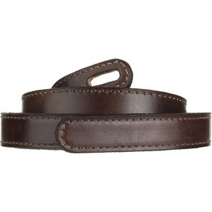 Bed Stu Prologue Belt - Women's