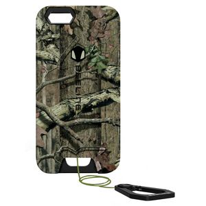 Beeline Cases iPhone 6 Phone Case