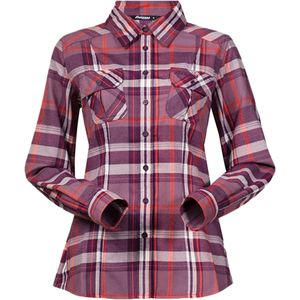 Bergans Bjorli Shirt - Long-Sleeve - Women's