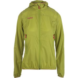 Bergans Solund Lady Jacket - Women's