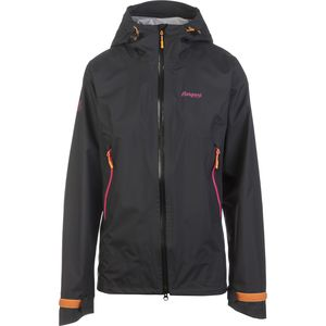 Bergans Letto Lady Jacket - Women's