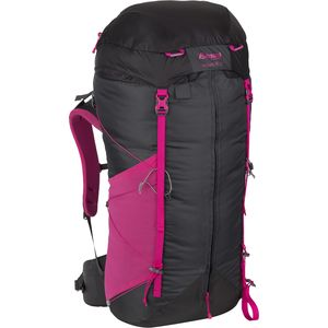 Bergans Helium 55 Backpack - Women's - 3356cu in