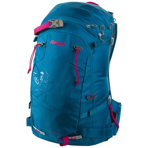 Bergans Istinden 34 L Backpack - Women's - 2075cu in