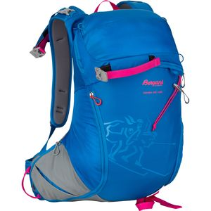 Bergans Istinden 26 Backpack - Women's - 1587cu in