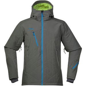 Bergans Kongsberg Insulated Jacket - Men's