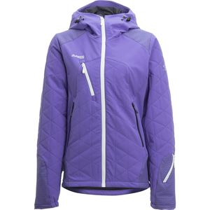 Bergans Kongsberg Insulated Jacket - Women's