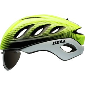 Bell Star Pro Helmet with Shield