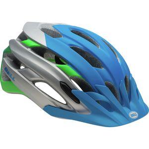Bell Event XC Helmet