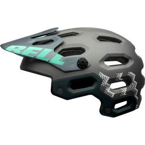Bell Super 2 MIPS Helmet - Women's