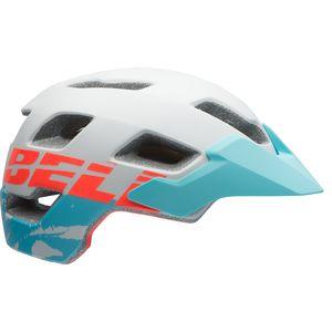 Bell Rush MIPS Helmet - Women's